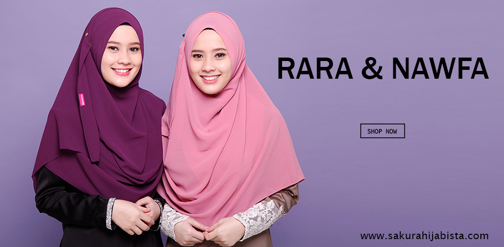 Rara Nawfa